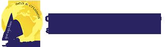 Affitto Catamarano Ibiza Formentera Crociere in Barca a Vela Logo