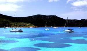 Baleari_home
